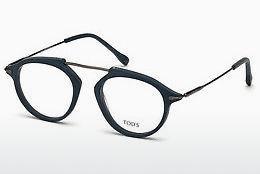 Occhiali da Vista TODS TO5189 002 6jvmkq