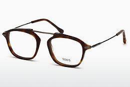 Occhiali da Vista TODS TO5188 052 oRrYxPn