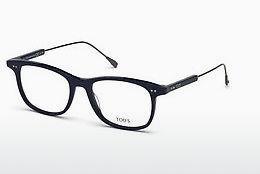 Occhiali da Vista TODS TO5189 002 JAw1X9e