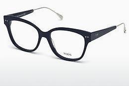 Occhiali da Vista TODS TO5178 002 q81VHt93j7