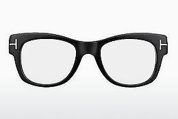 Occhiali design Tom Ford FT5040 0B5 - Nero