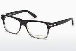 Occhiali design Tom Ford FT5312 005 - Nero