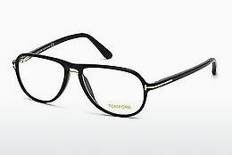 Occhiali design Tom Ford FT5380 056 - Avana