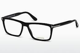 Occhiali design Tom Ford FT5407 001 - Nero