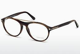 Designerbrillen Tom Ford FT5411 062