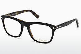 Occhiali design Tom Ford FT5480 005 - Nero