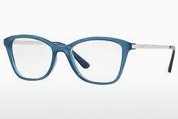 Occhiali design Vogue VO5152 2534 - Blu