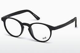 Occhiali design Web Eyewear WE5186 001 - Nero