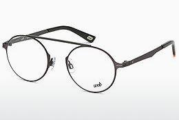 Occhiali design Web Eyewear WE5220 009 - Nero