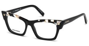 Dsquared DQ5234 005