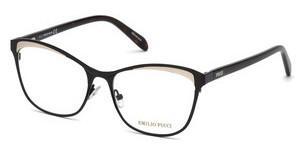 Occhiali da Vista Emilio Pucci EP5069 020 mPpwxS