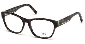 Tod's TO5179 055