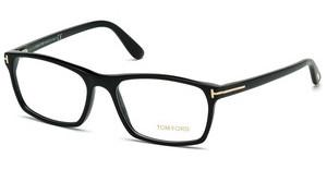 Tom Ford FT5295 001