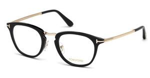 Tom Ford FT5466 001