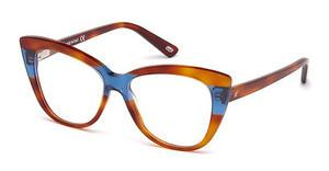 Web Eyewear WE5197 053