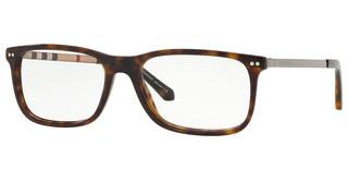 Burberry BE2282 3002 DARK HAVANA