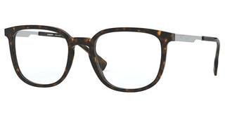 Burberry BE2307 3002 DARK HAVANA