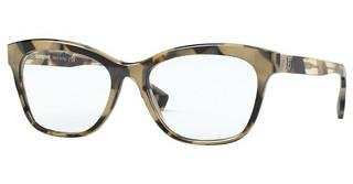 Burberry BE2323 3501 SPOTTED HORN