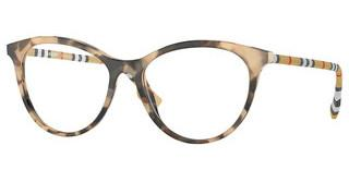 Burberry BE2325 3887 SPOTTED HORN