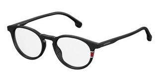 Carrera CARRERA 170/V 807 BLACK