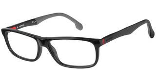 Carrera CARRERA 8826/V 807 BLACK