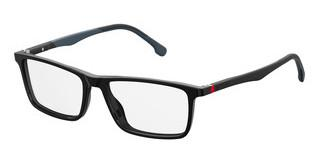 Carrera CARRERA 8828/V 807 BLACK