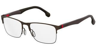 Carrera CARRERA 8830/V 09Q BROWN