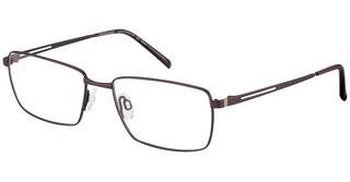 Charmant CH11451 BR brown