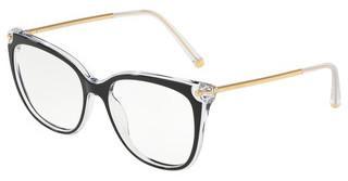 Dolce   Gabbana DG 3294 3190 df80968af4f1