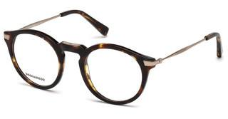 Dsquared DQ5211 055