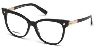 Dsquared DQ5214 001