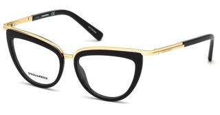 Dsquared DQ5238 001