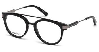 Dsquared DQ5261 001