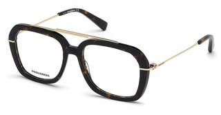 Dsquared DQ5264 052