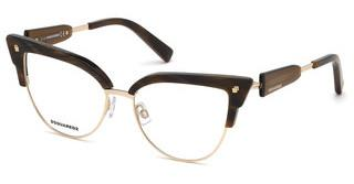 Dsquared DQ5267 062