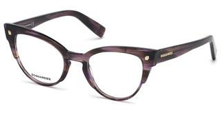 Dsquared DQ5275 080