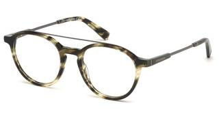 Dsquared DQ5277 095