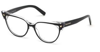 Dsquared DQ5281 001