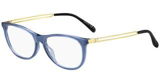 Givenchy GV 0109 PJP BLUE