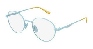 Gucci GG0337O 006 LIGHT-BLUE