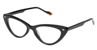 Le Specs HEART ON LSO1926509