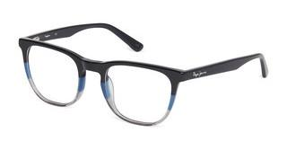Pepe Jeans 3368 C3
