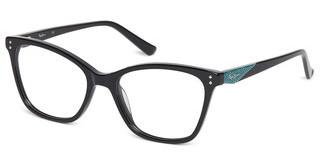 Pepe Jeans 3397 C1
