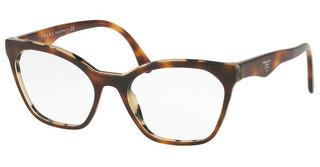 Prada PR 09UV TH81O1