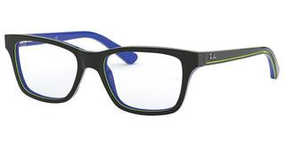 Ray-Ban Junior RY1536 3600