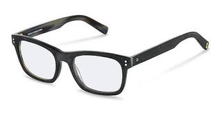 Rocco by Rodenstock RR420 H