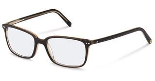 Rocco by Rodenstock RR445 F