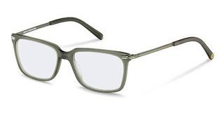 Rocco by Rodenstock RR447 D