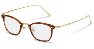 Rodenstock R7078 A