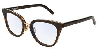 Saint Laurent SL 220 004